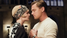 Prima visione: 'Il grande Gatsby - The Great Gatsby'