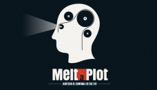 Melt-a-plot. Il film lo fai tu!