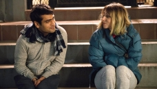 Prima visione: 'The Big Sick'