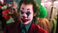 Prima visione: 'Joker' in 70mm