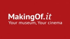 Making Of. Your museum, your cinema