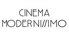 Il Cinema Modernissimo