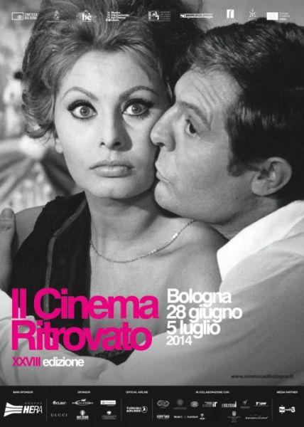 Bookshop cineteca di bologna - Dive cinema muto ...