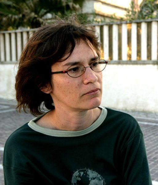Silvia Ballestra Net Worth