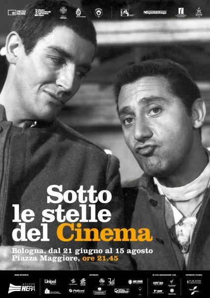 Sotto_le_stelle_del_cinema_2015_manifesto.jpg