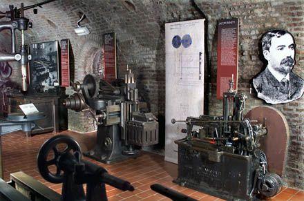 Location musei cineteca di bologna - Gateway immobiliare ...