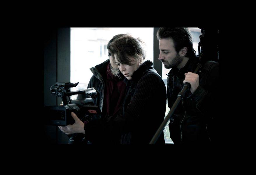 Programmazione cineteca di bologna - Dive cinema muto ...