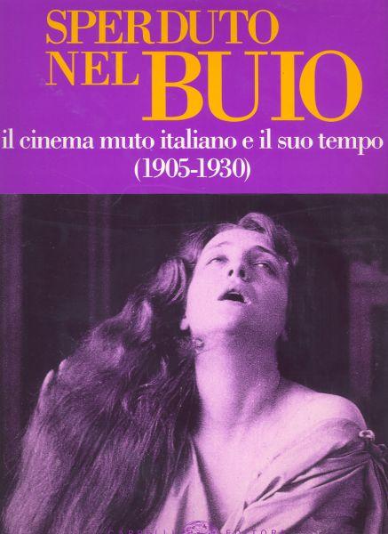 Edizioni cineteca di bologna - Dive cinema muto ...