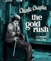 The Gold Rush - La febbre dell'oro