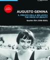 Augusto Genina. Il prezzo della bellezza / The Price of Beauty