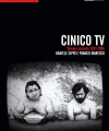 Cinico TV. Volume secondo 1993-1996