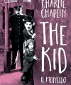The Kid - Il monello
