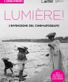 Lumi�re! L'invenzione del cinematografo