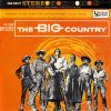 16 - The Big Country.jpg