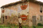 Sotto le stelle del cinema cineteca di bologna - Casa dalle finestre che ridono ...