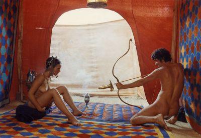 bologna massaggi erotici gay lodi